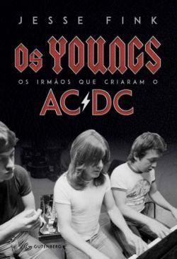 Nova biografia do AC/DC sai no Brasil #Brasil, #Disponível, #Grupo, #Nome, #SãoPaulo http://popzone.tv/nova-biografia-do-acdc-sai-no-brasil/