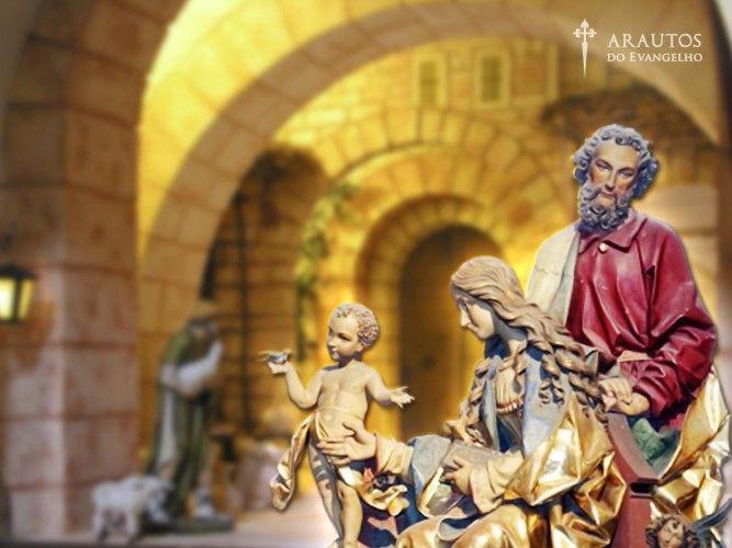 Associação Católica Nossa Senhora de Fátima - Gallery