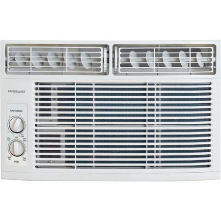 Home Improvement Compact Air Conditioner Window Air Conditioner Frigidaire Air Conditioner