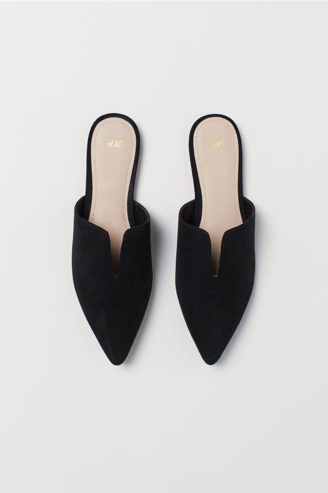 Zara Girl Contrast split suede ankle boots size 29//US 11.5