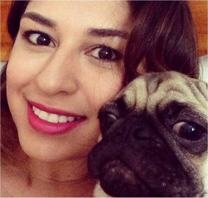 @jessicamakems com o Round Lipstick Chloe