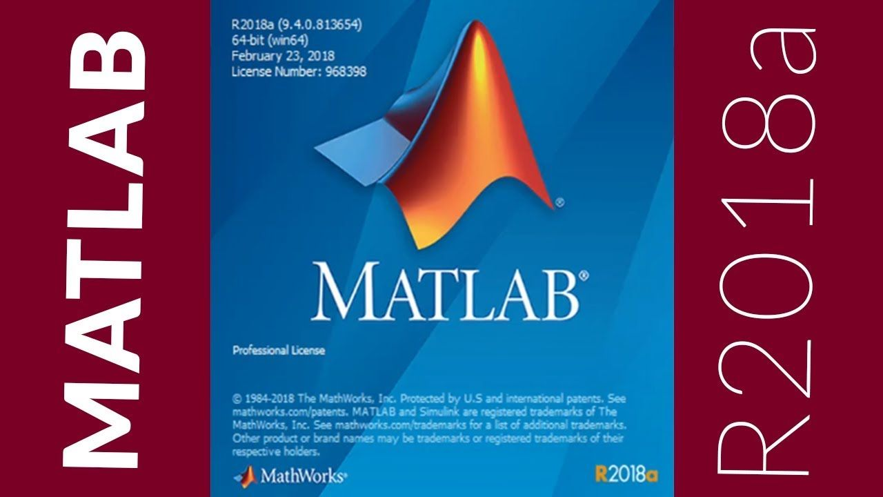 How To Download and Install Matlab R2018a On Windows 10 2018