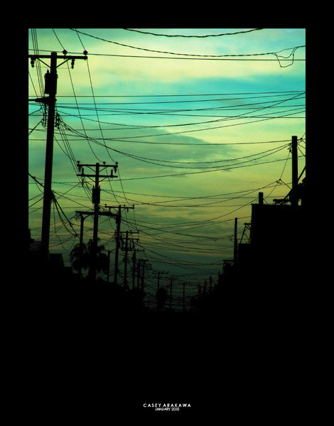 telephone poles - Google Search