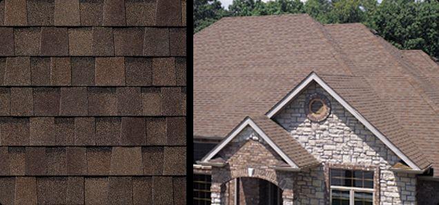 Rustic Slate Boonesville Exterior Pinterest Slate