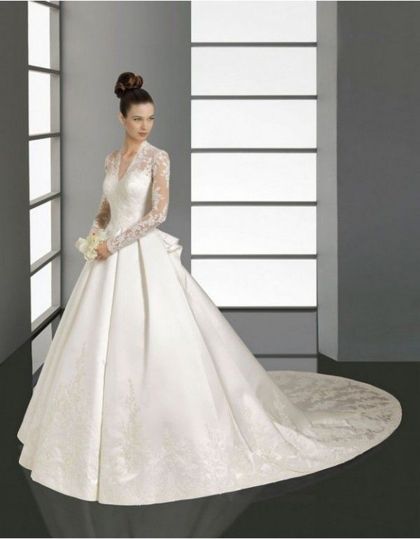 princess kate wedding dress replica google search