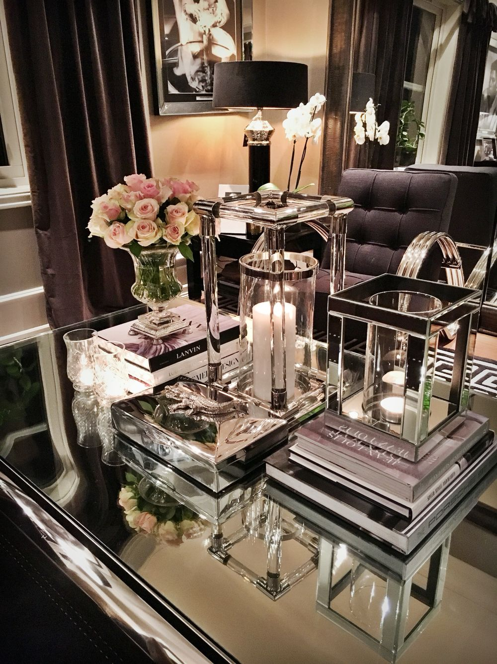 Table decor tm design Blog /