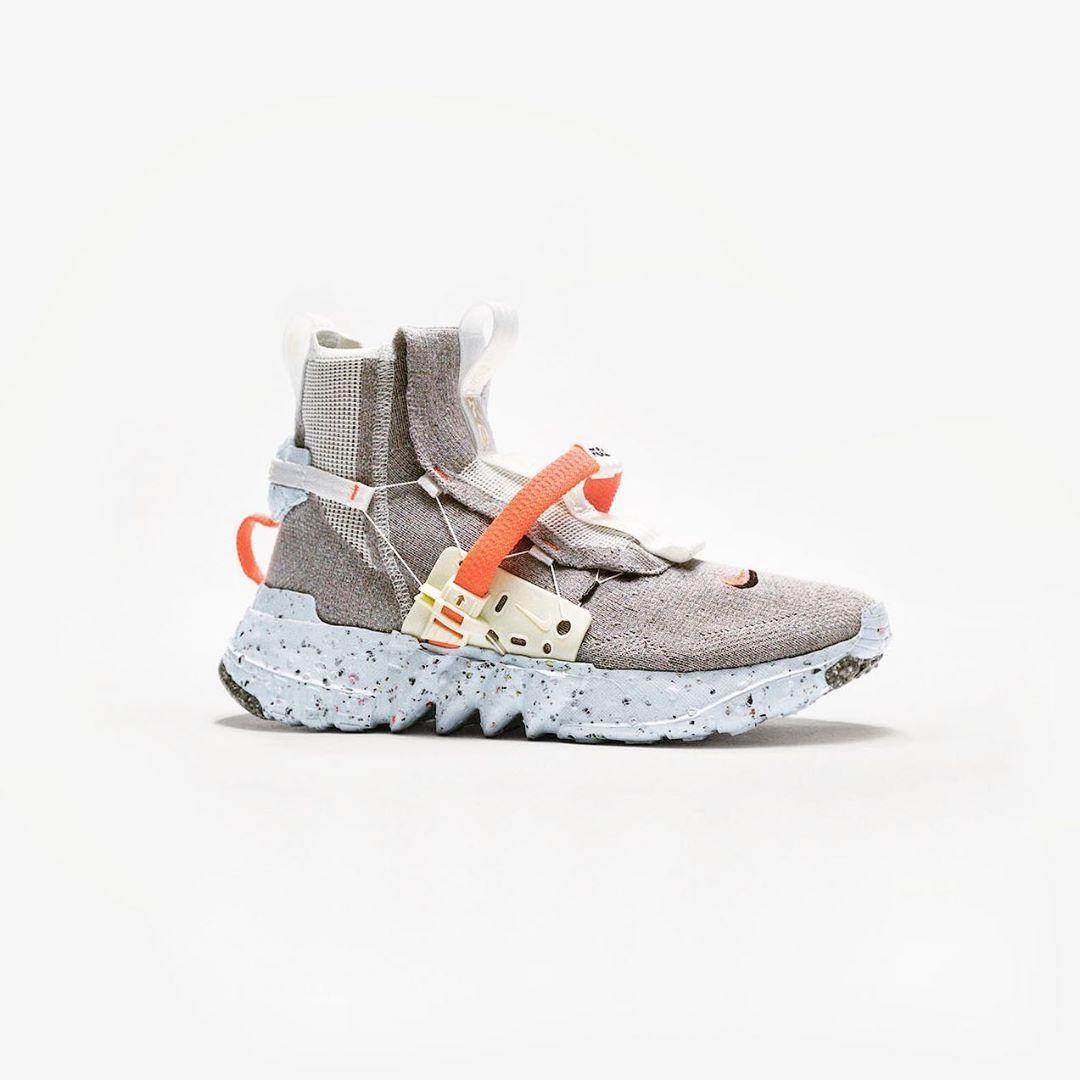 Pin de Fernando Diehl em Sneakers & Street Wear em 2020 | Trap
