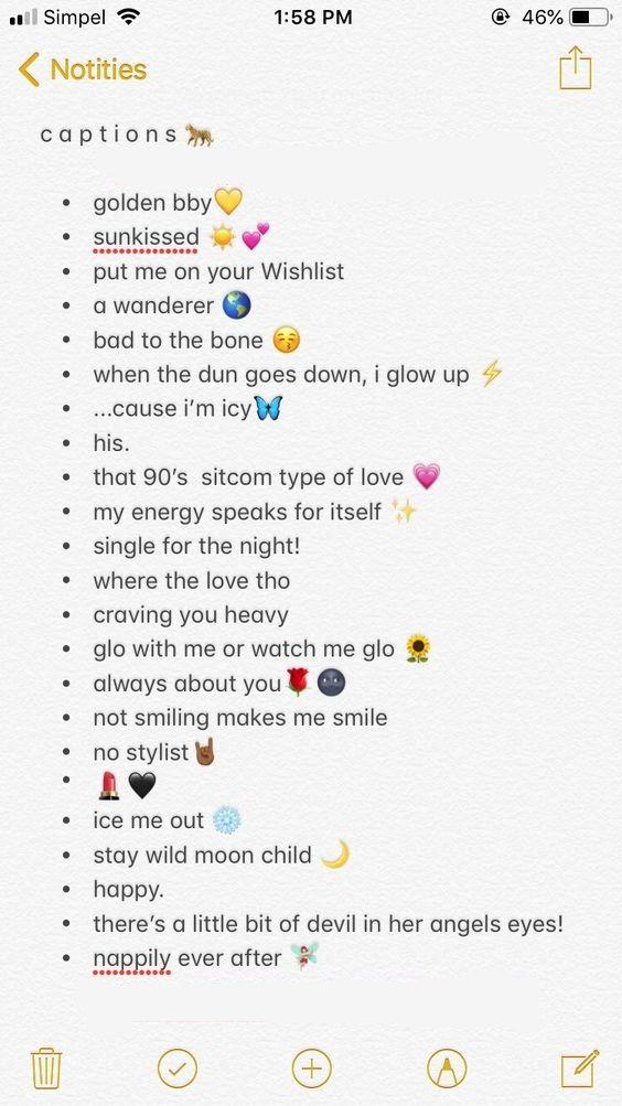 Top Instagram Captions Instagram Captions For Friends Instagram Quotes Instagram Quotes Captions