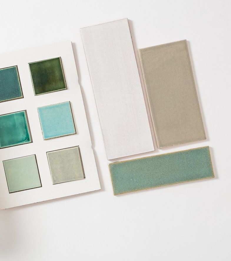 Samples Subway Tile Subway Tile Sample Pack Subway Tiles And