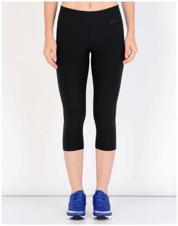 Nike Damen Leggings Legend 2.0 | Damen Strumpfhosen