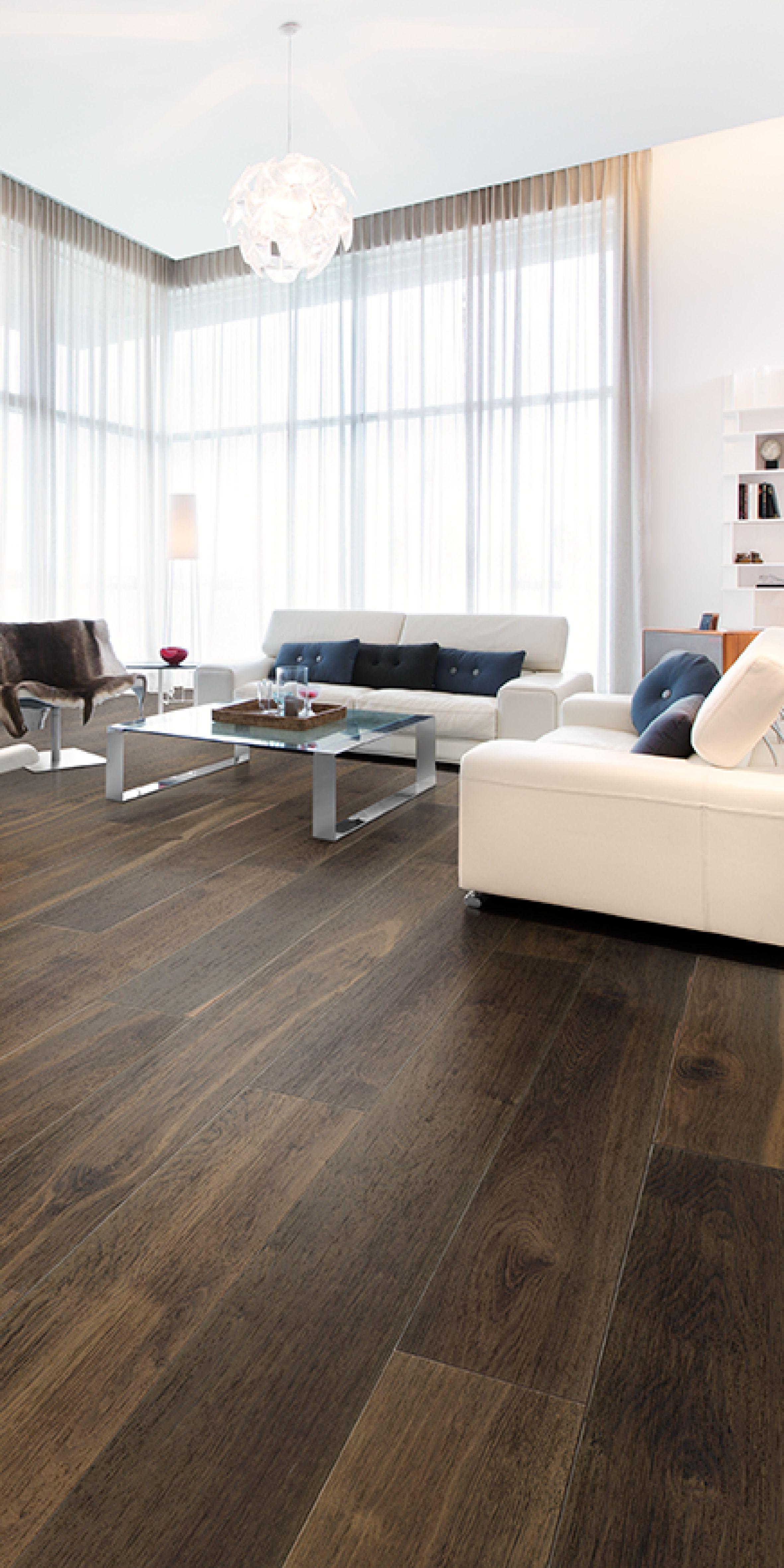 Wood flooring, flooring and interior design on pinterest