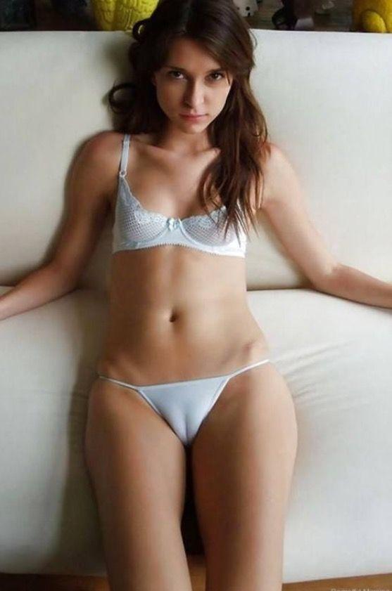 Rus sex girl pic