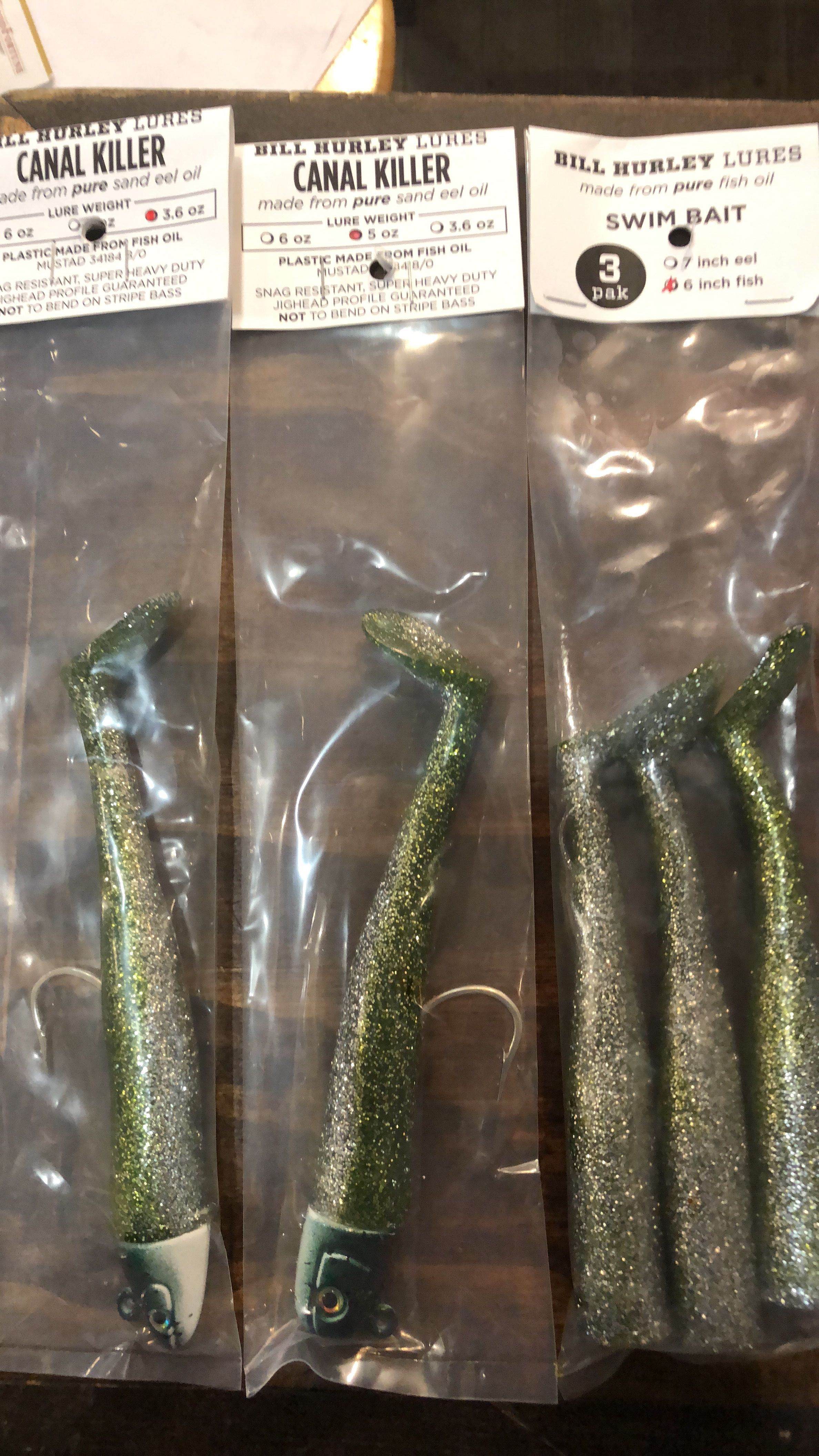 Pin on Best Striped Bass Fishing Lures