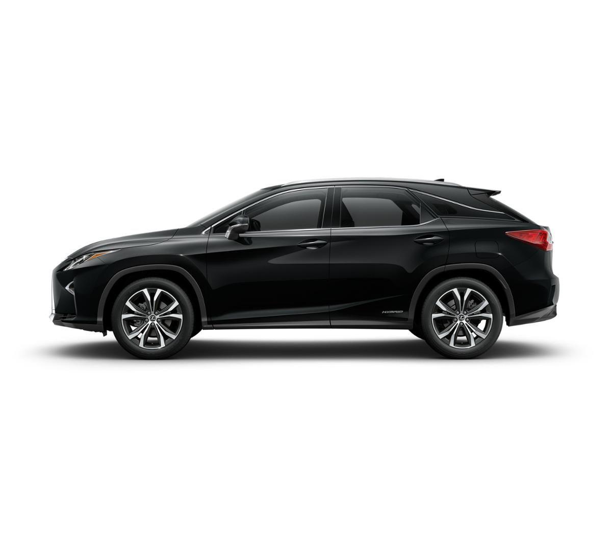 2019 Lexus Rx 450h For Sale In Portland Em 2020