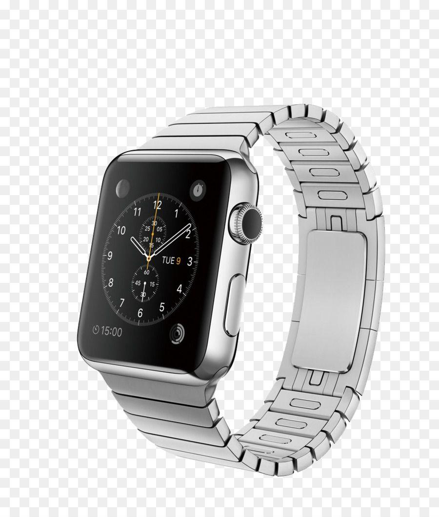Apple Watch Series 2 Stainless Steel Apple Watch Apple Watch Series 2 Apple Watch Iphone Apple Watch Series