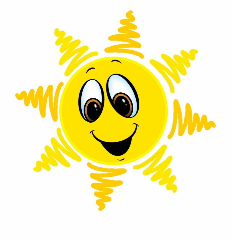 Cartoon Sun Design Vector Material, Cartoon Clipart, Sun Clipart, Cute Cartoon  Sun PNG Transparent Clipart Image and PSD File for Free Download