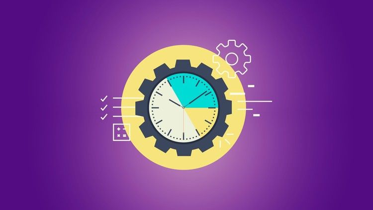 A mini course on time management best udemy coupons coursecheap a mini course on time management coupon free fandeluxe Images