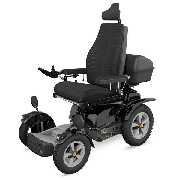 e rollstuhl haflinger elektrische kinderrolstoel elektrische permobil x850 elektrische buiten off road rolstoel electric outdoor off road wheelchairs