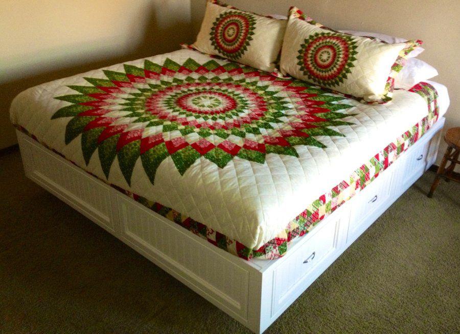 Sleep number bed frame DIY For the Home Pinterest