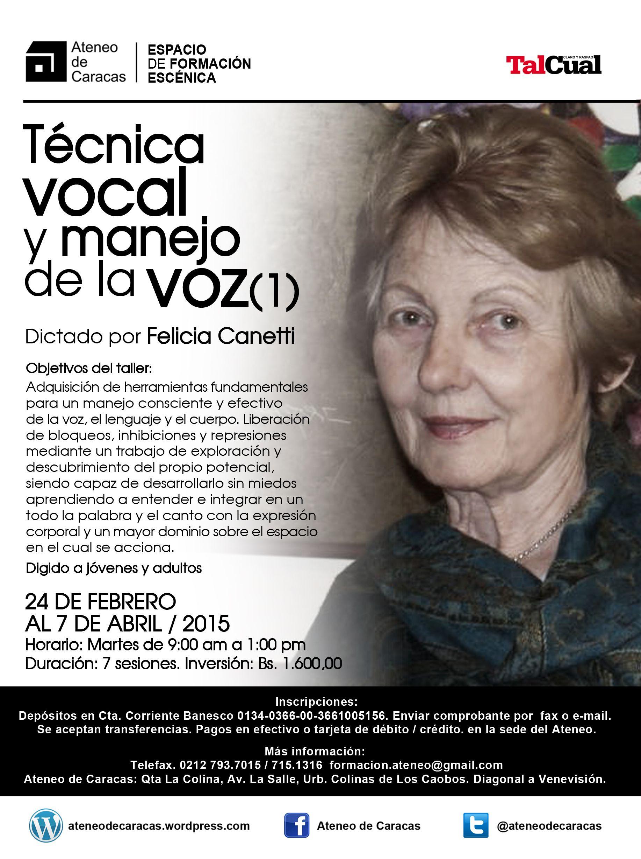 Canetti2015