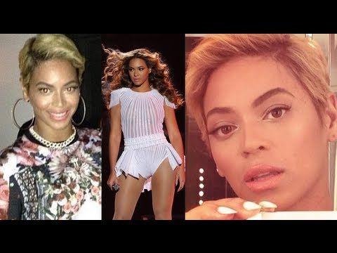 Black celebrity women real hair exposed without weaves and wigs black celebrity women real hair exposed without weaves and wigs pmusecretfo Choice Image