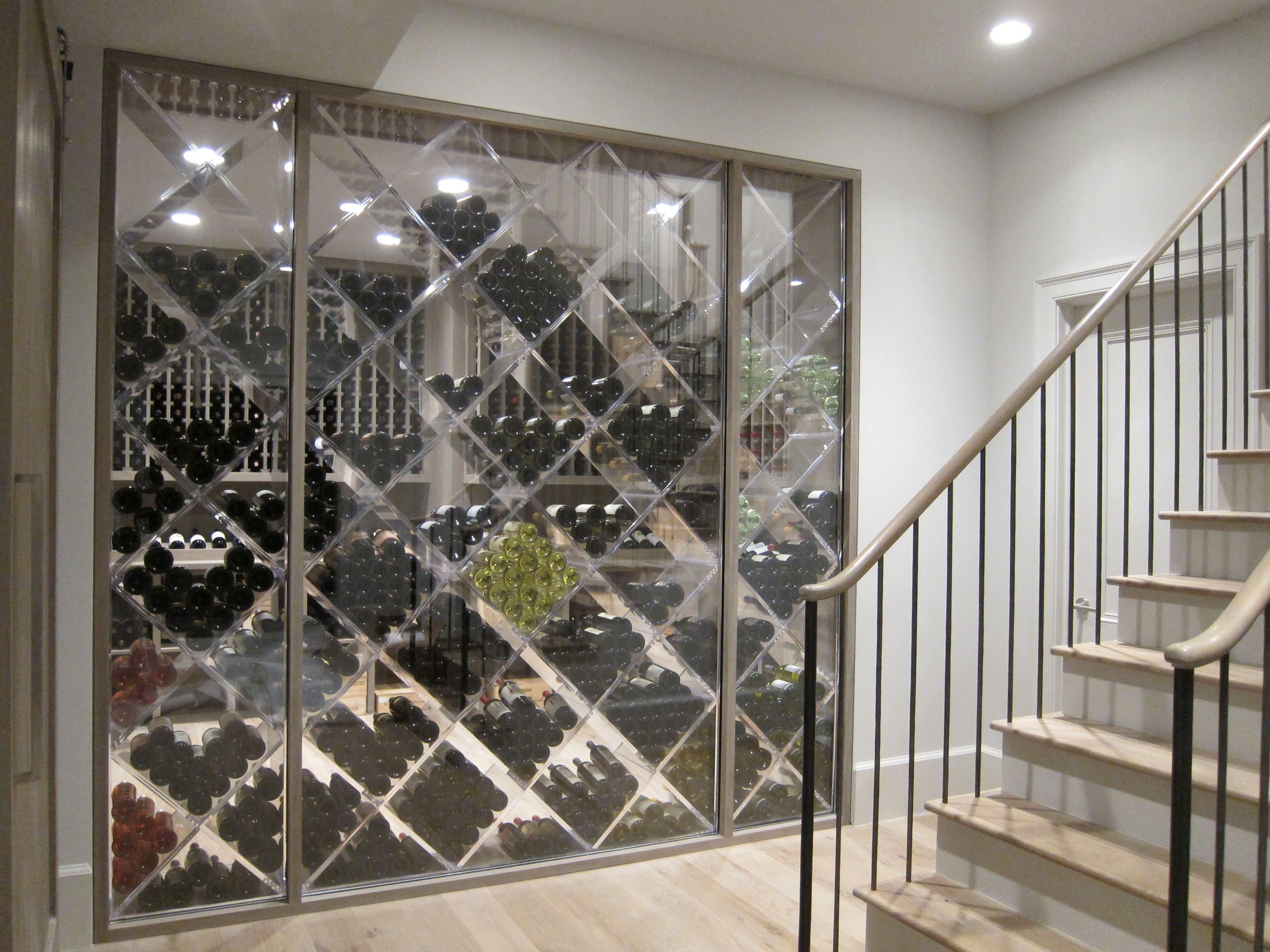 the luxpad interior bathroom county best allen fairfield design sam designers in connecticut
