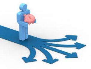Ideas Rentables De Negocios: Como invertir mi dinero