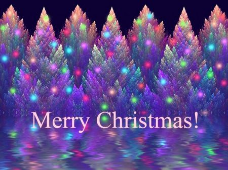 Purple merry christmas wallpaper merry christmas desktop - Purple christmas desktop wallpaper ...