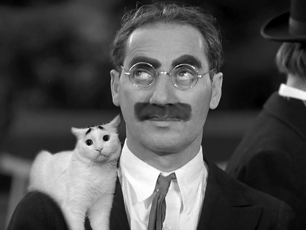 Groucho Marx Groucho Marx Groucho Classic Comedies