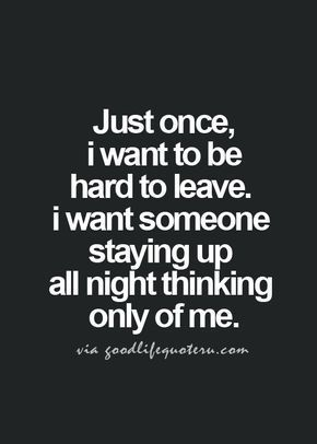 Free Love Quotes Classy Good Life Quote Ru Goodlifequoteru For More Quote Life Quote