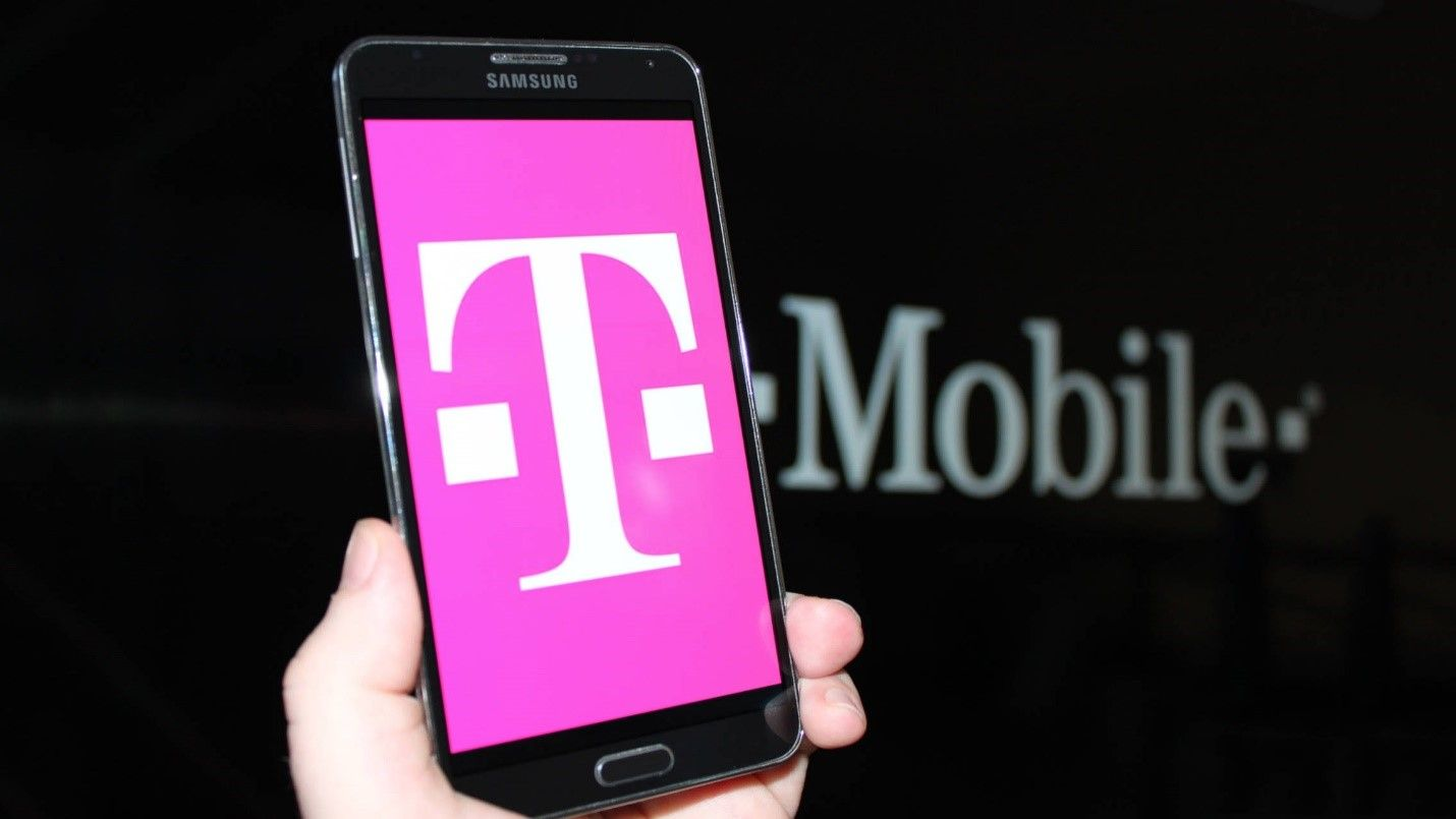 TMobile_Introduces_New_ONE_Unlimited_55+ Plan TMobile