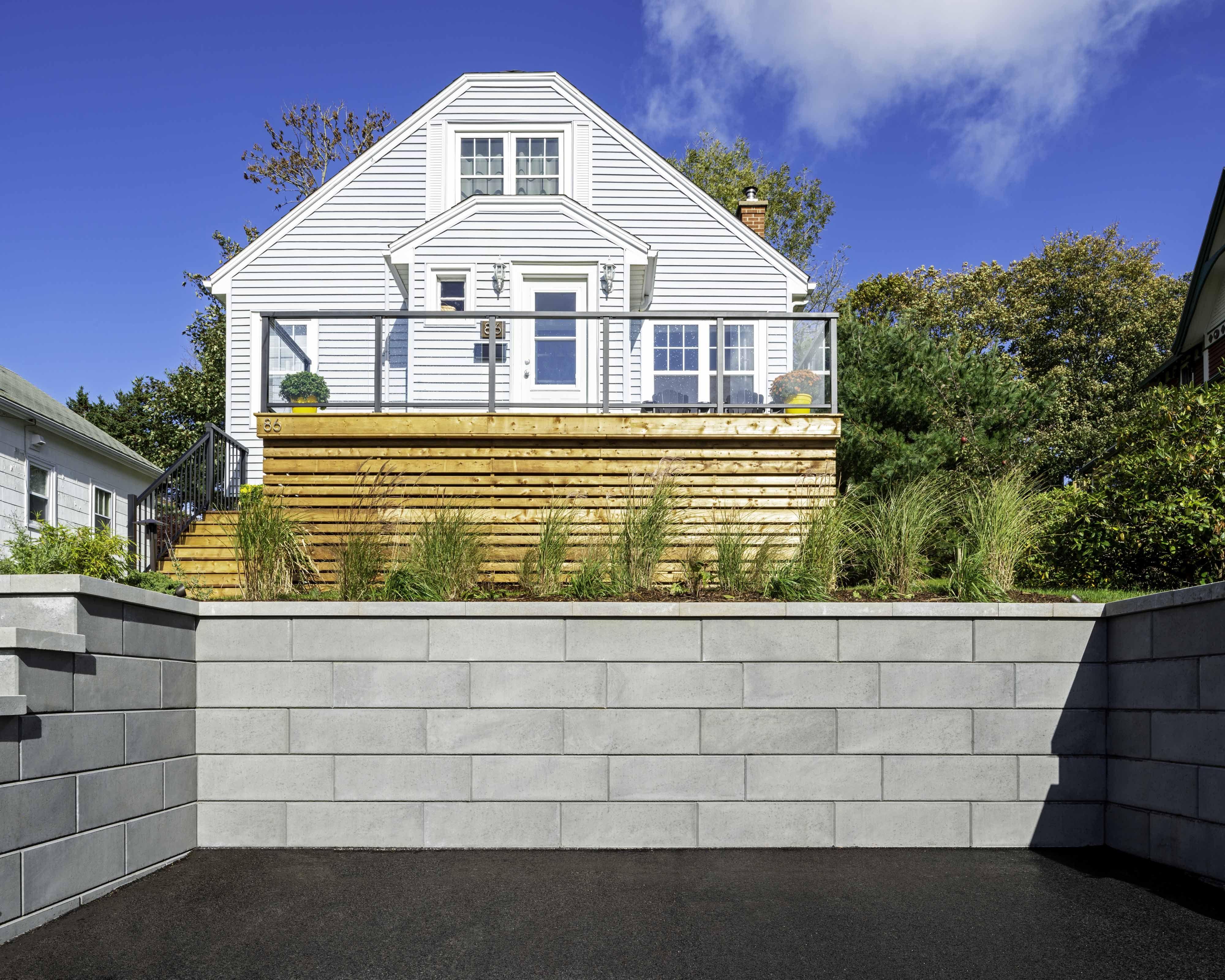 Michael Fiore Landscape Design Briar Summit Residence Lax Succulent Landscape Design Modern Landscaping Backyard Landscaping
