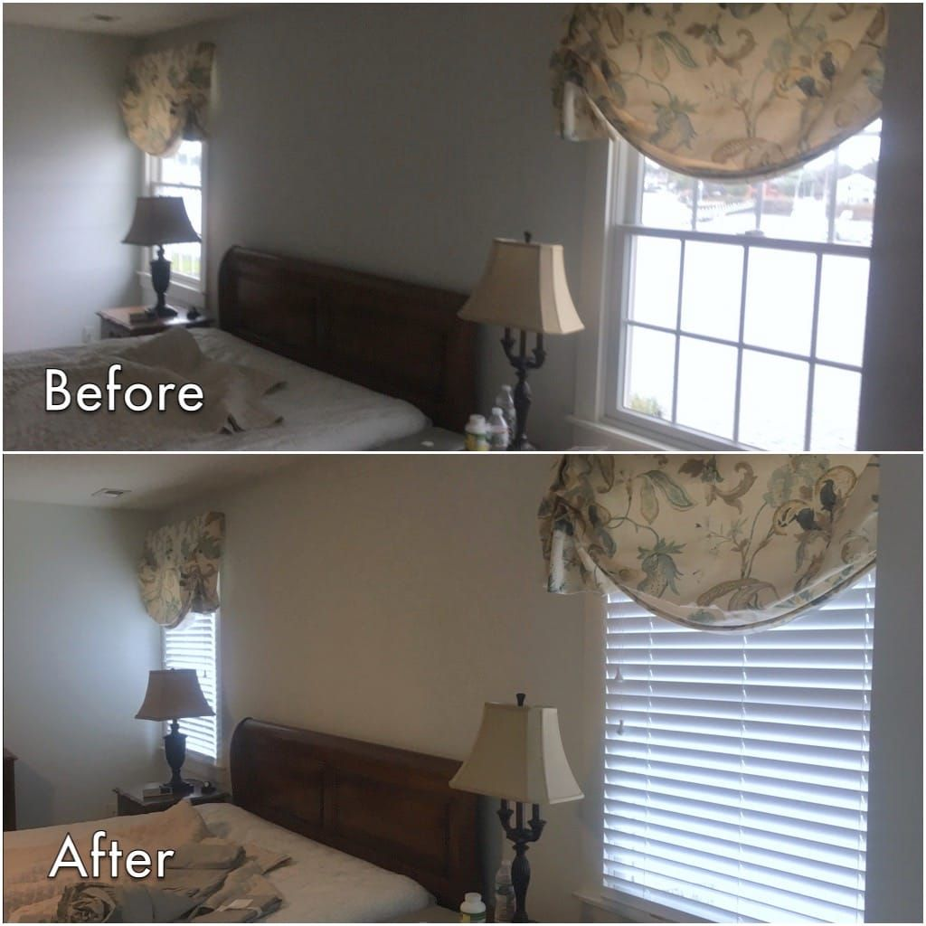 tones made faux go bathroom classicreplica blinds white to fauxwood en products wood custom