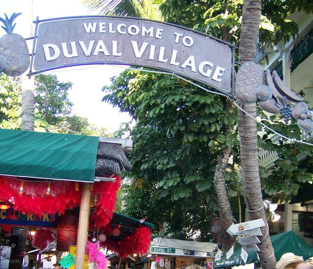 Book Your Tickets Online For Duval Street, Key West: See