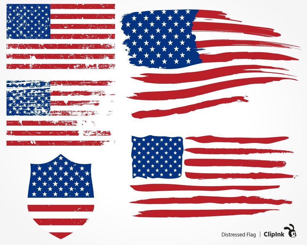 Image Result For American Flag Svg Free Flag Design American Flag Tshirt Patriotic Images