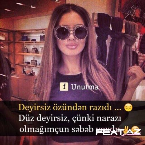 Yazili Sekiller Whatsapp Profil Sekilleri