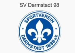 Wetten Sportverein