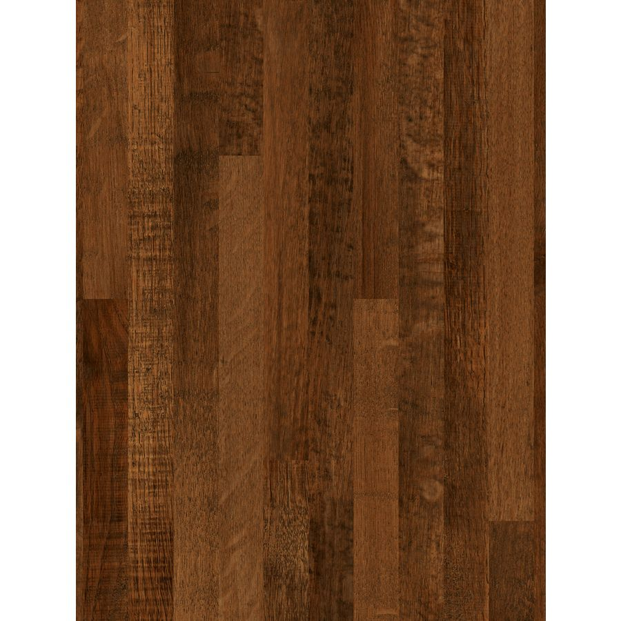 $165 @ Lowes com Wilsonart 60-in x 144-in Old Mill Oak Soft