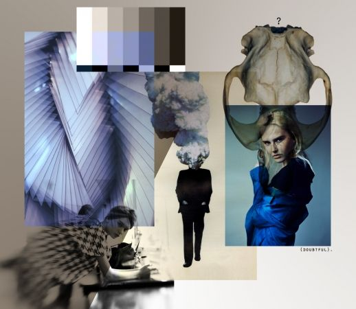 Lancia TrendVisions - Trendwall
