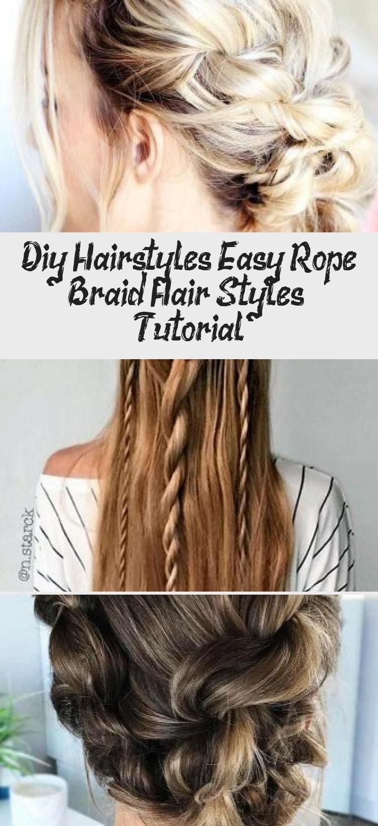 Victorianhairtutorial Hairtutorialquick Hairtutorialwithbangs Hairtutorialwaterfall Hairtut In 2020 Diy Hairstyles Easy Rope Braided Hairstyle Hair Tutorial Quick