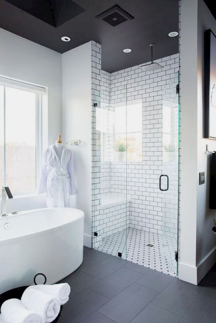 Small Master Bathroom Remodel Ideas (5) | Bathroom Remodeling ...