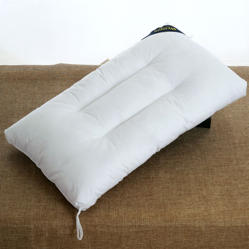 Square Hotel Pillows Hotel Pillows Pillows Bed Pillows