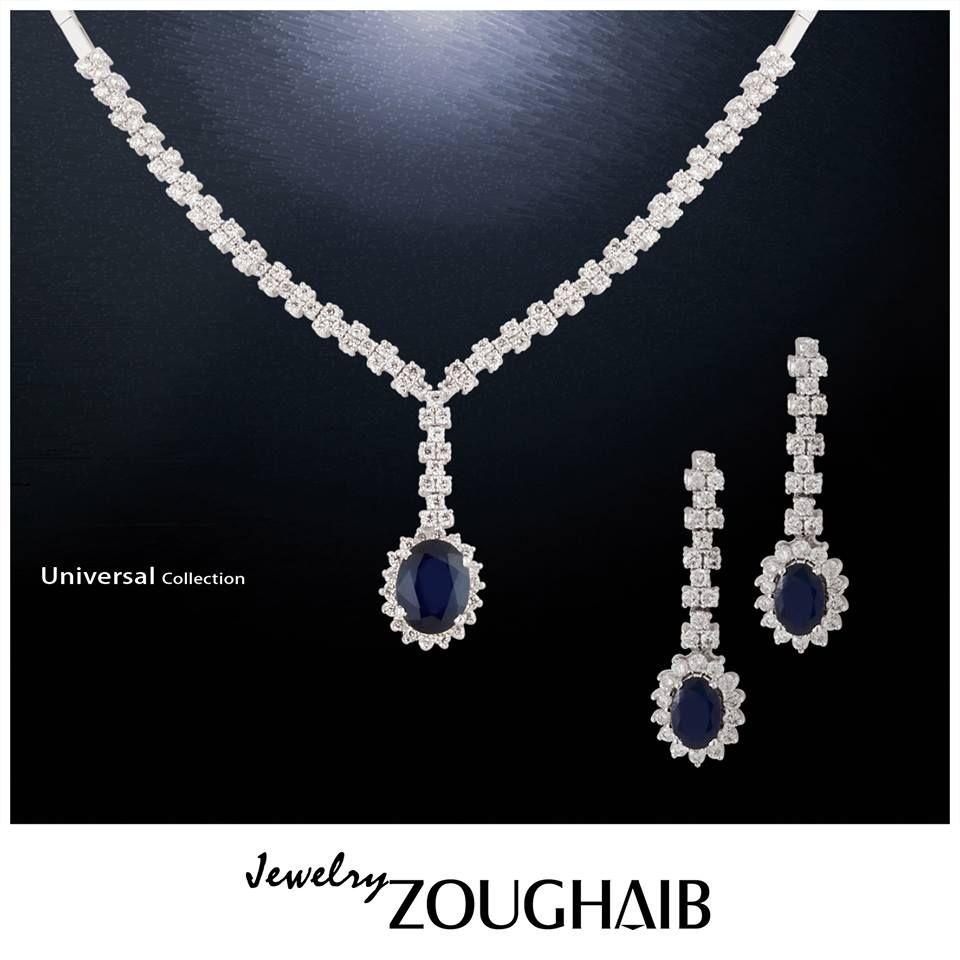 bijoux zoughaib