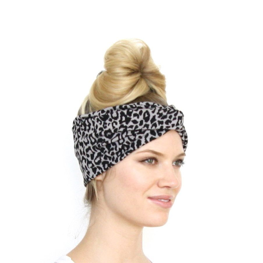 The lima stretch turban turban and products