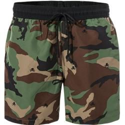 Photo of Men's swim shorts & men's board shorts