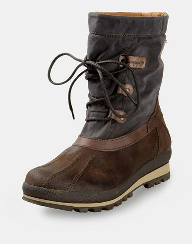 Napapijri Online Women Store Boots Footwear On Ankle CsQtxhrBd