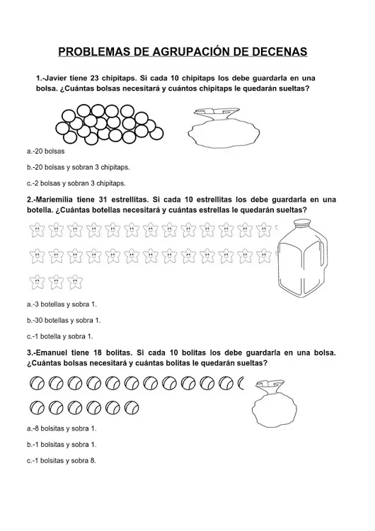 Jair Rodriguez Videojair27 En Pinterest Problemas Matematicos Actividades De Matematicas Matematicas