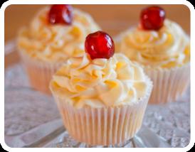 vintage cupcakes@Troyce Fraga