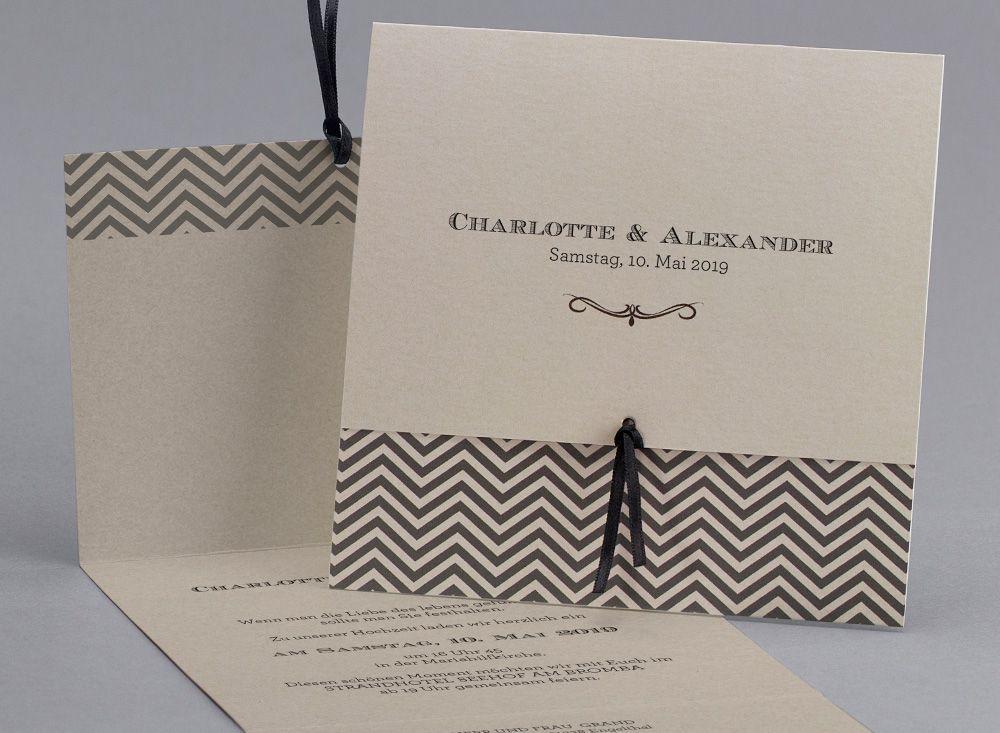 Hipster Hochzeitskarten #Hochzeitskarten #kreativehochzeitskarten # Einladungskarten