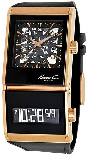 Kenneth Cole New York KC1790